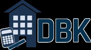Dansk Bygningskalkulation